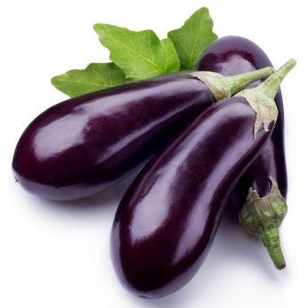 aubergine_-_eggplant.jpg