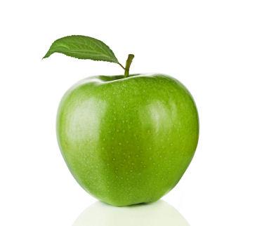 Apple - Granny Smith Will Smith